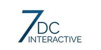 7DC Interactive