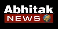 Abhitak News [English]