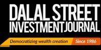 dalal_street