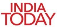 india_today