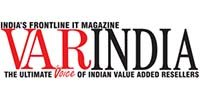 VAR India