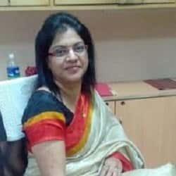Dr_Kirti_Mahajan__Director__International_Student_s_Cell__Bharati_Vidyapeeth