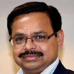 Mr. Sudhakar Rao