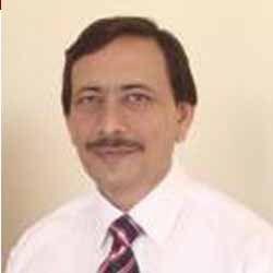 kamal_Jain