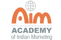 Academy of Indian Marketing