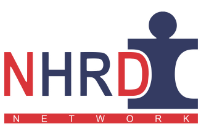 National HRD Logo