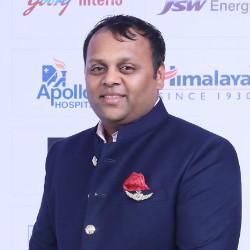 Abhishek-Mohan-Gupta