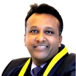 C-Raj-Kumar
