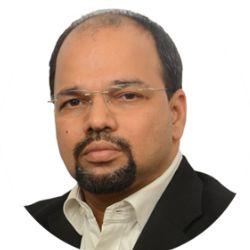 Dr-Prasant-Nair