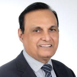 Dr-Suku-bhaskaran