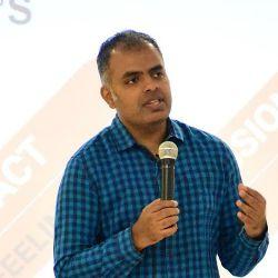 Mr-Ashwin-Srisailam