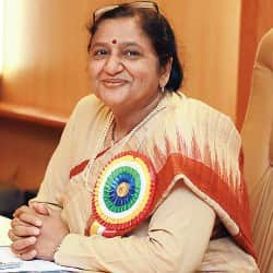 Ms-Karuna-Jain