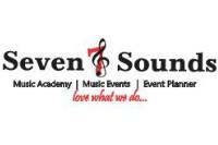 Seven 7 Sounds
