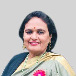 Pratima-Sinha1