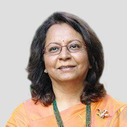 Aruna Katara Eminent Speaker at ASMA ELC