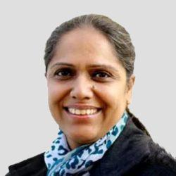 Dr.-Inderpreet-Kaur