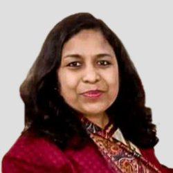 Dr. Nidhi Singhal Eminent Speaker at ASMA ELC.