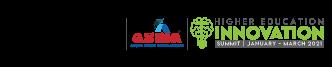 Higher Education Innovation Summit 2021