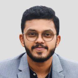 Meghdut-Roy-Chowdhury