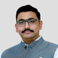 Suraj-Bhoyar