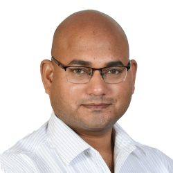 Anshuman-Srivastava