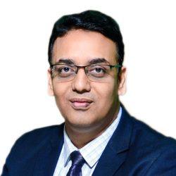 Dr-Ankur-Saxena