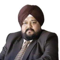 Dr.-Ramanjeet-Singh