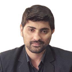 Japjeet-Singh