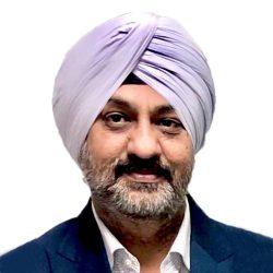 Prof.Saranjit-Singh