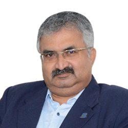 Sandip-Kumar-Banerjee