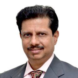 Sunil-Dhadiwal