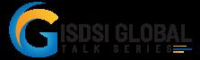 ISDSI Global Talk Series