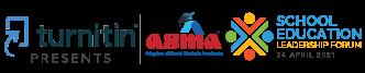 ASMA School Education Leadership Forum