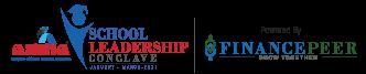 School Leadership Conclave