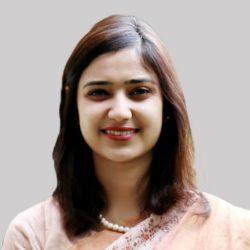 Avnee-Gupta