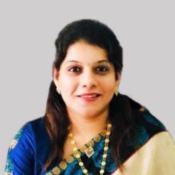 Dr.--Pranati-Tilak