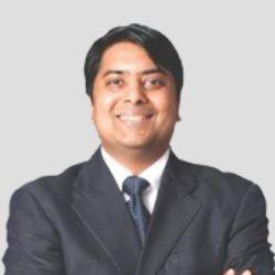 Dr.-Sandeep-Pachpande