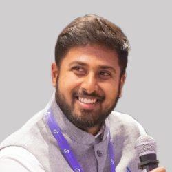 Kaushik-Raju