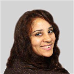 Ms.-Kavita-Jain