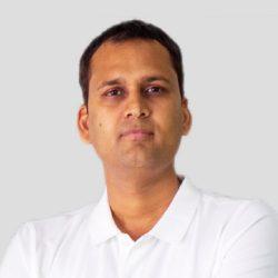 Pritam-Kumar-Agrawal