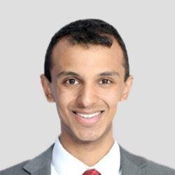 Roshan-Gandhi