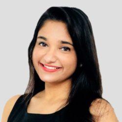 Sakshi-Agarwal