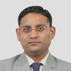 Tijay-Gupta