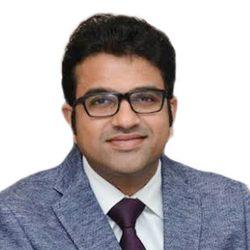 Dr.-Devanshu-Patel