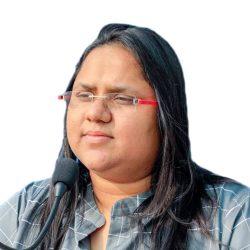 Dr.-Mansi-Aggarwal
