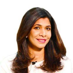 Dr.-Pallavi-Rao-Chaturvedi