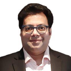 Dr.-Samir-N-Karkhanis