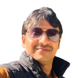 Gaurav-Bansal