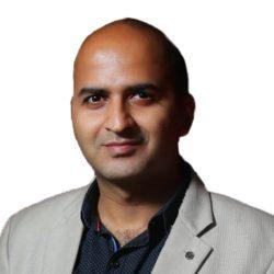 Hitesh-Motwani