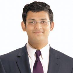 Kanak_Gupta